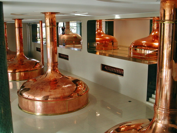 pilsener-brewery-7.jpeg