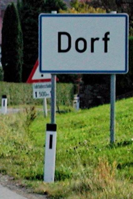 Dorf-1-detail.jpeg