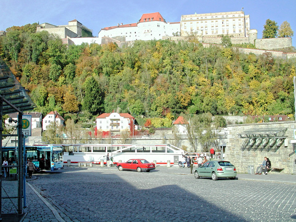 Passau-1.jpeg