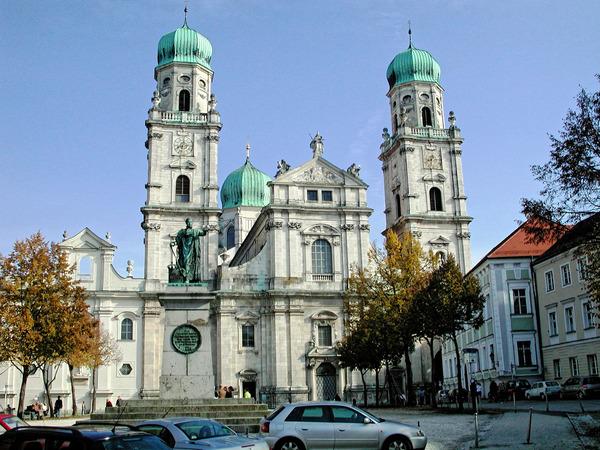 Passau-4.jpeg