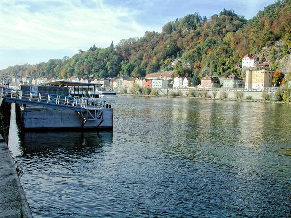 Passau-5.jpeg