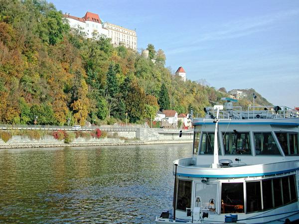 Passau-6.jpeg