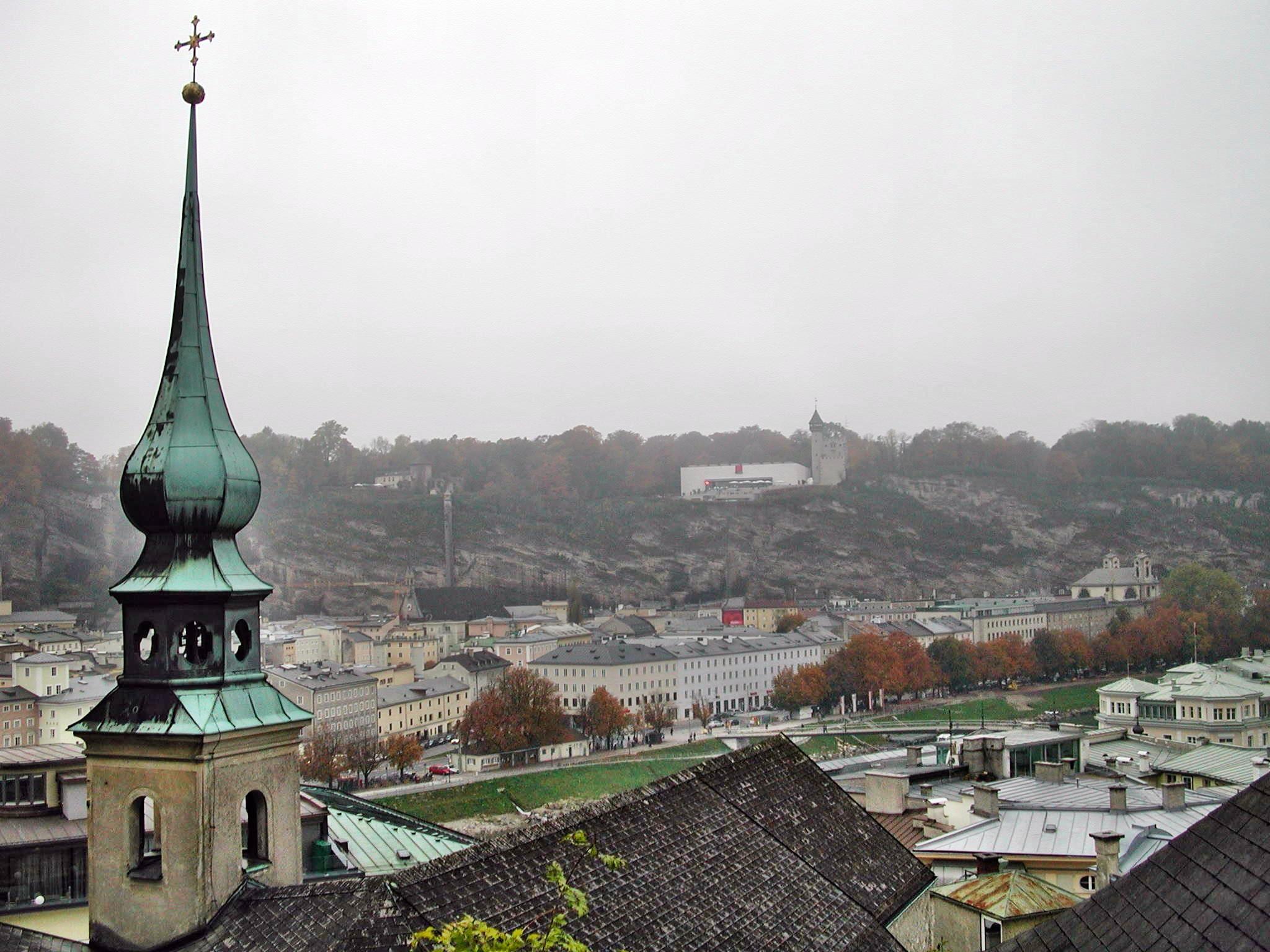 Salzburg-1.jpeg