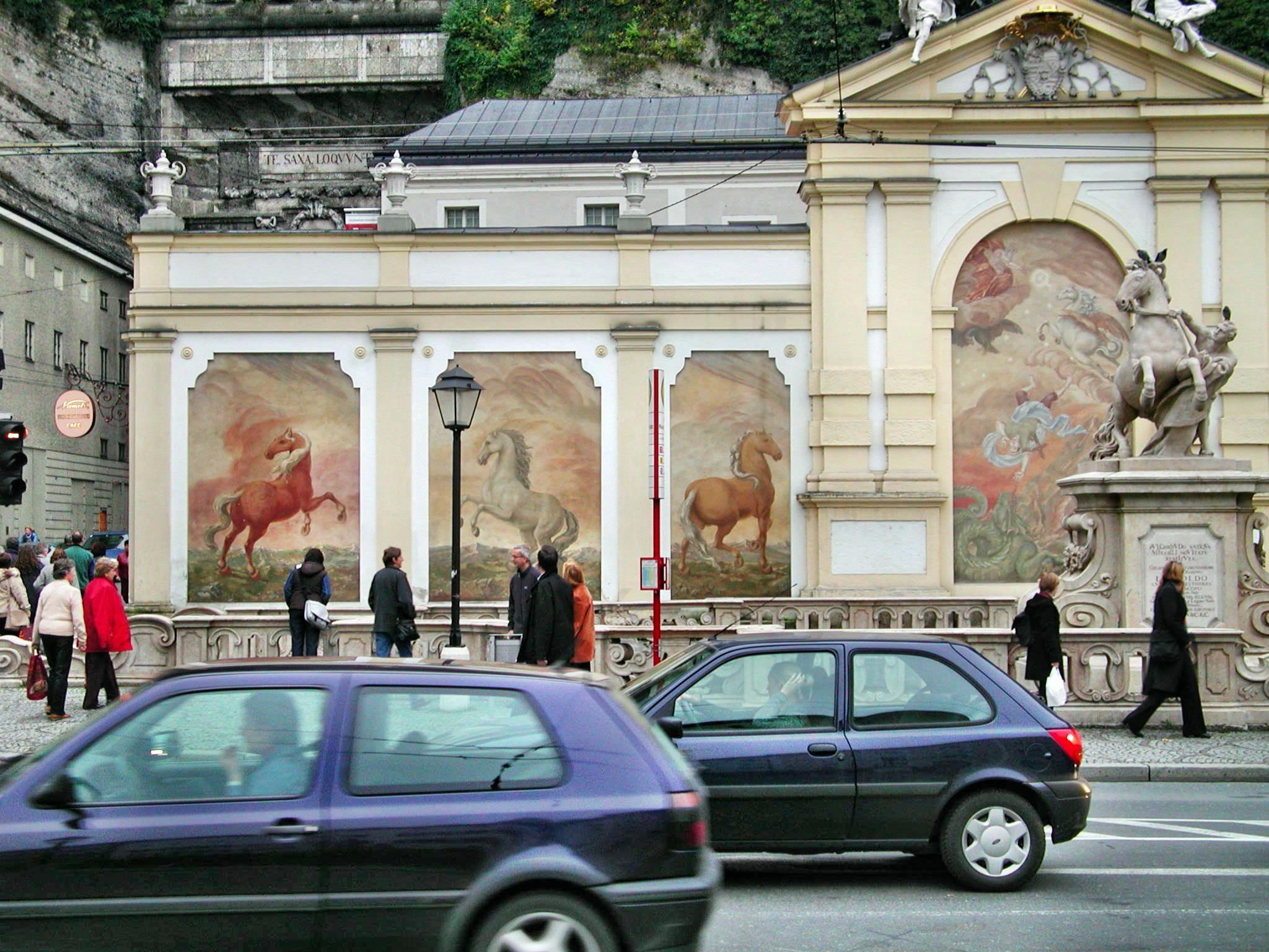 Salzburg-3.jpeg