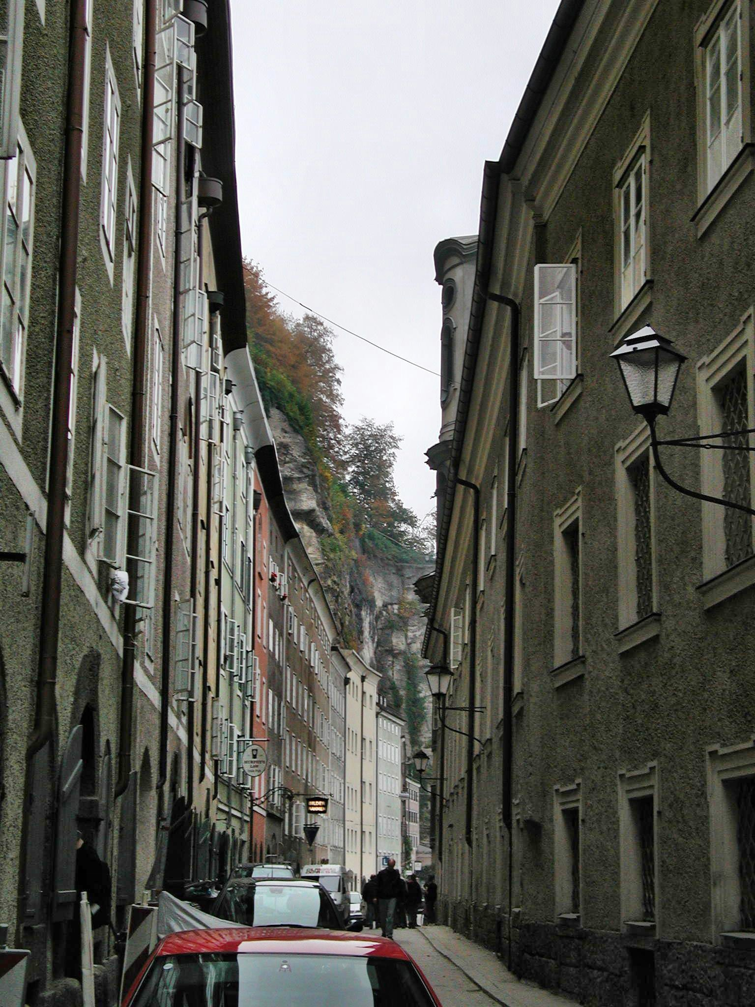 Salzburg-6.jpeg