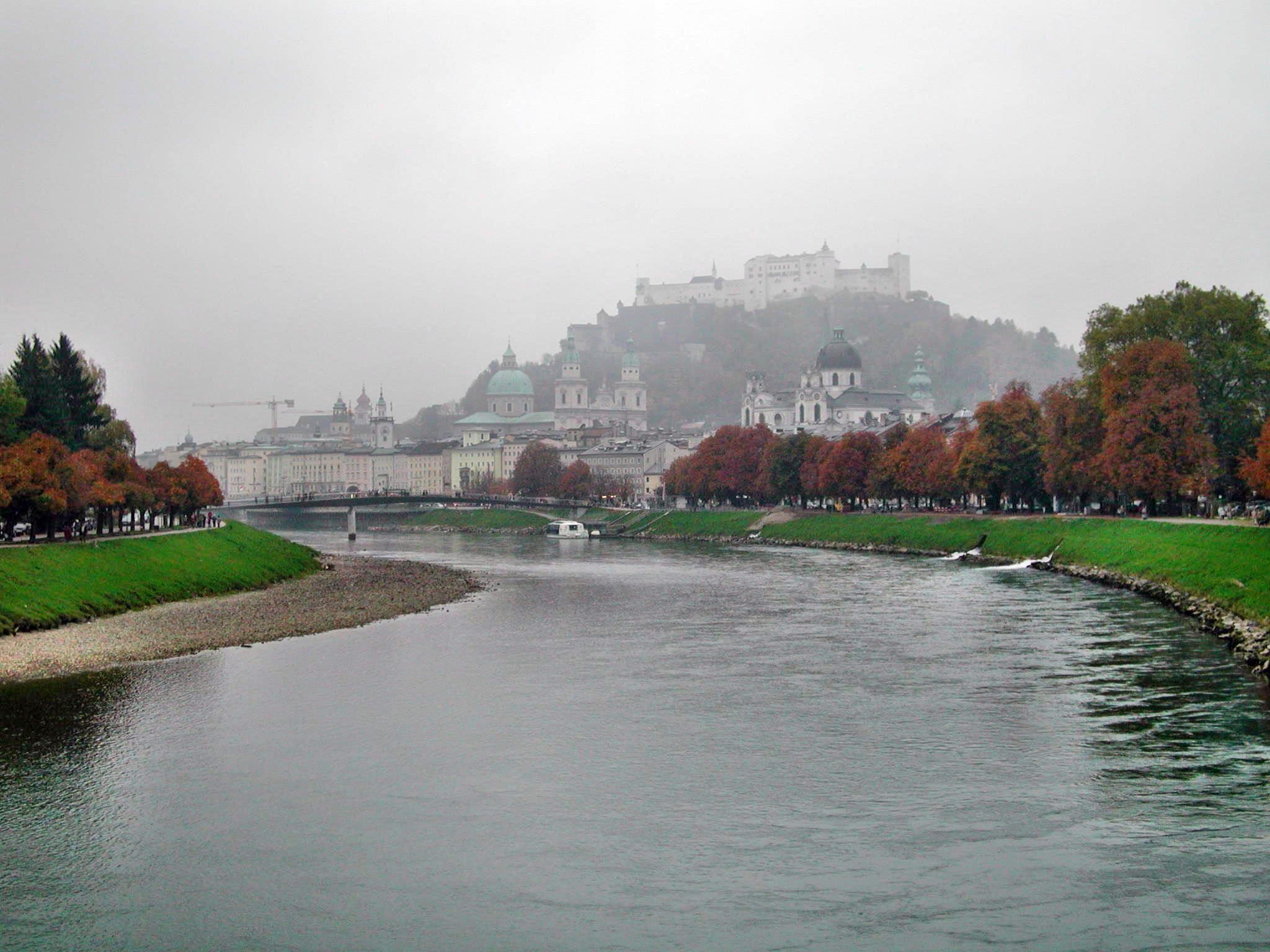 Salzburg-7.jpeg
