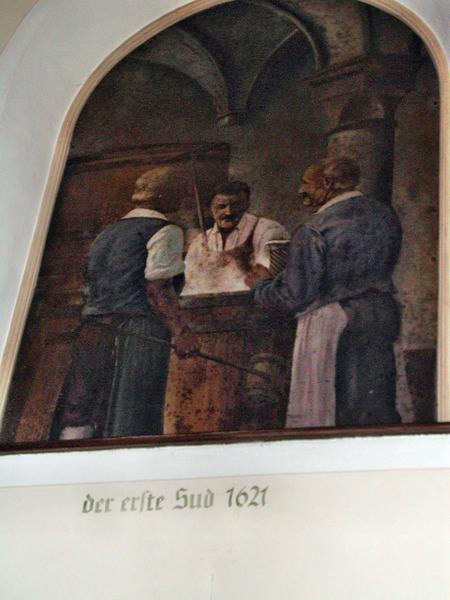 Augustinerbrauerei-2.jpeg