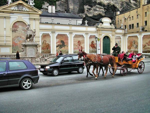 Salzburg-2.jpeg