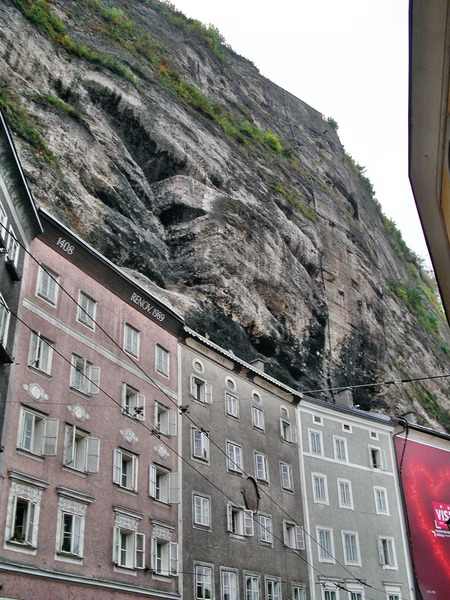 Salzburg-5.jpeg