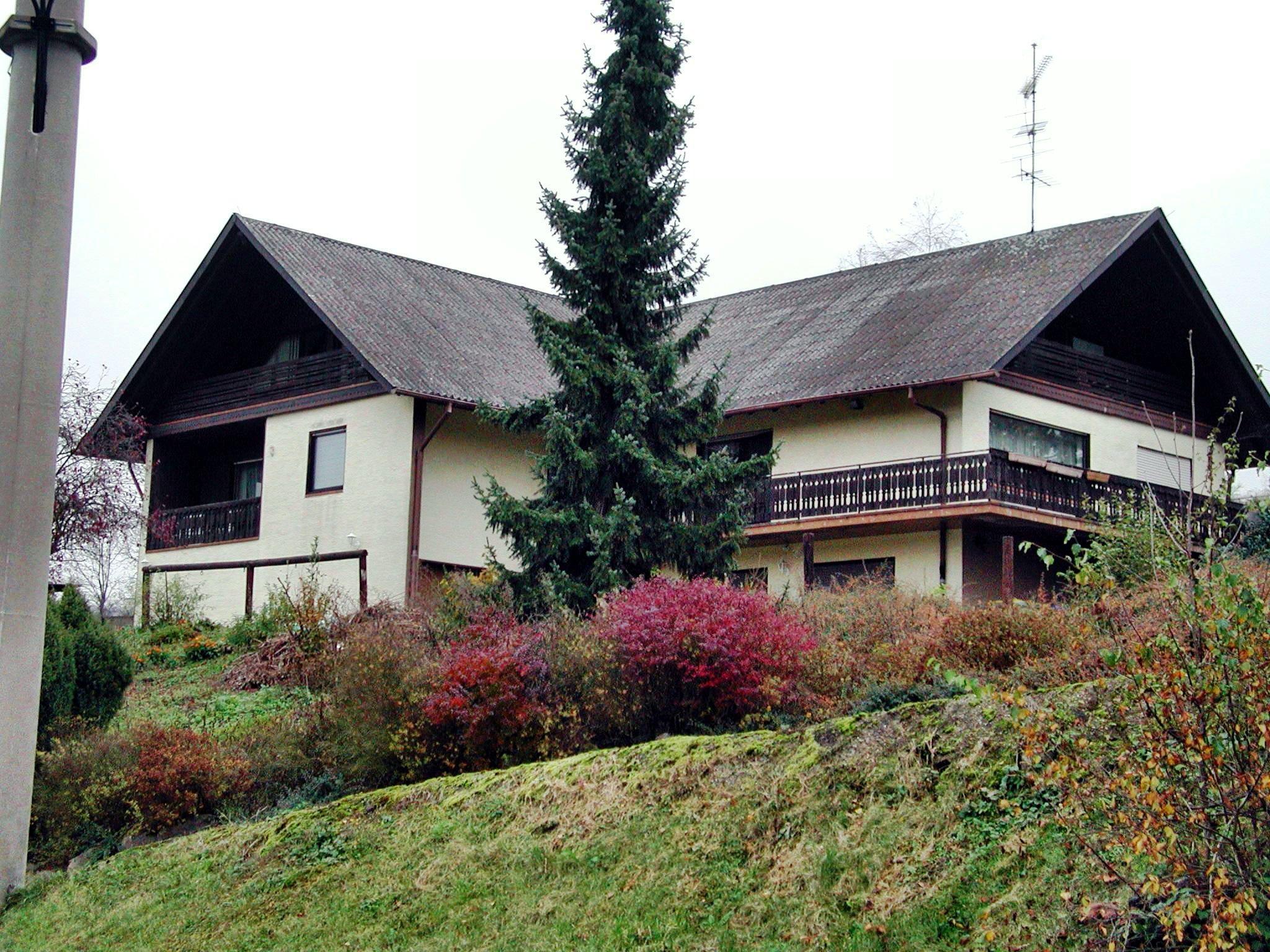 Schellnhausen-3.jpeg