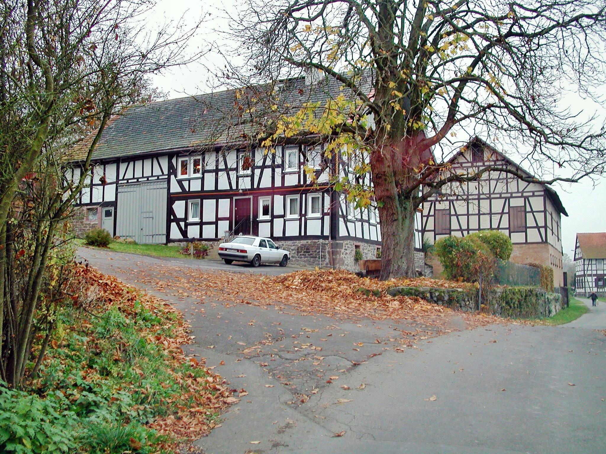Schellnhausen-8.jpeg