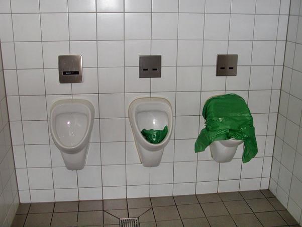 toilet-2.jpeg