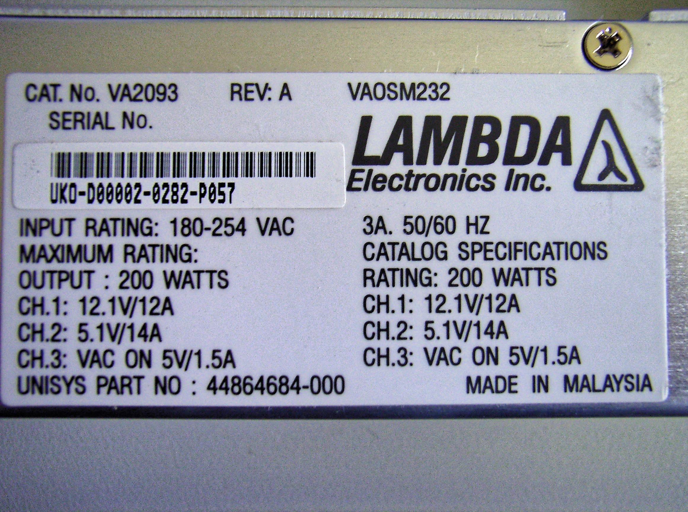 lambda-1.jpeg
