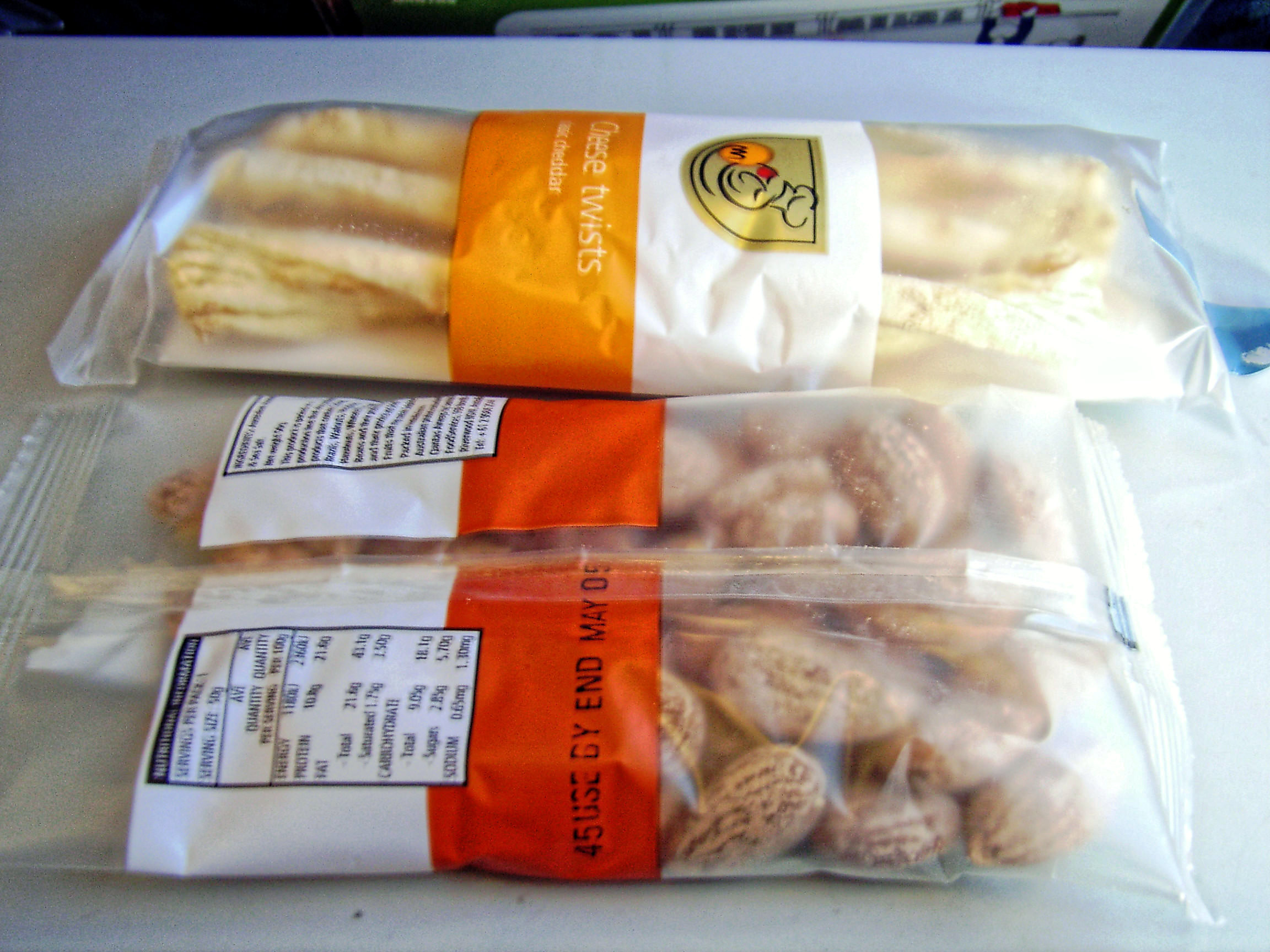 qantas-food-2.jpeg