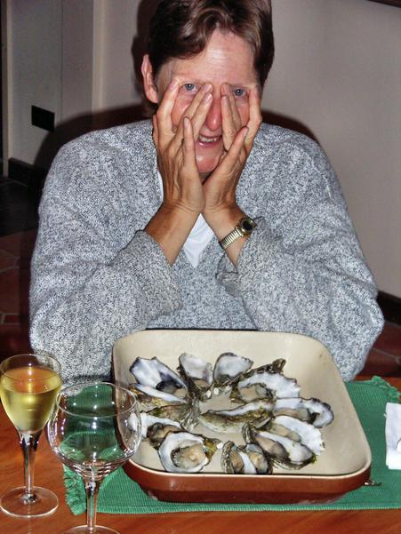 oysters-2.jpeg