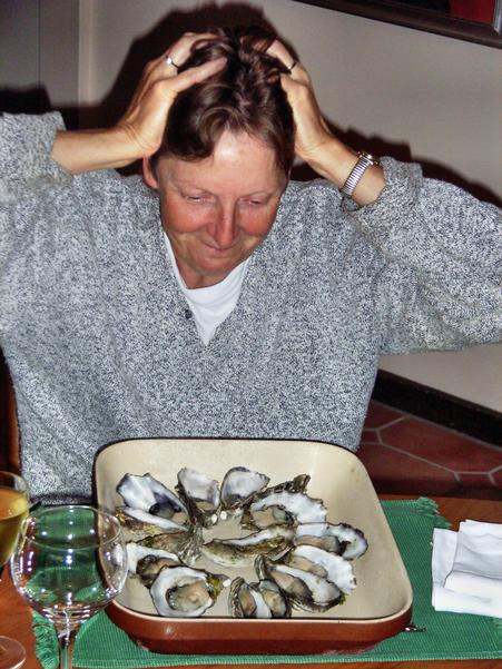 oysters-3.jpeg