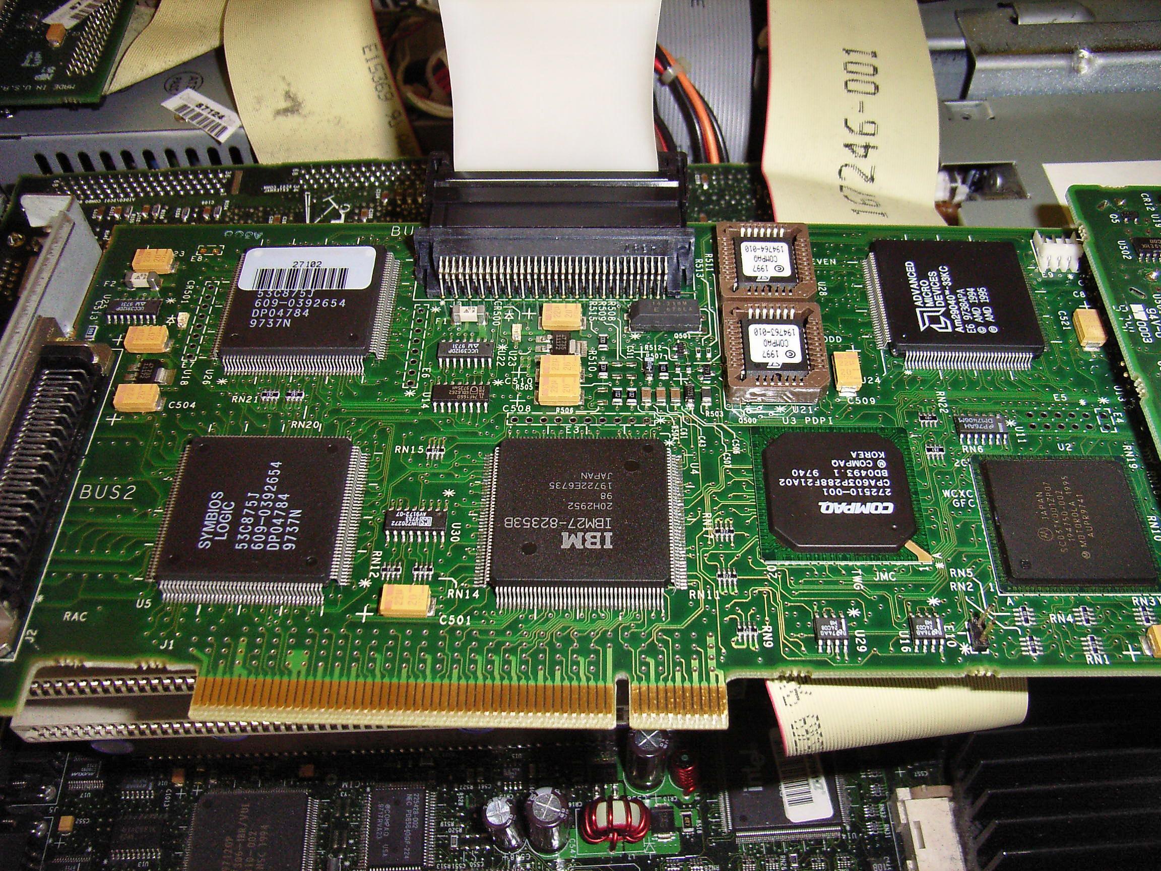 850R-3.jpeg