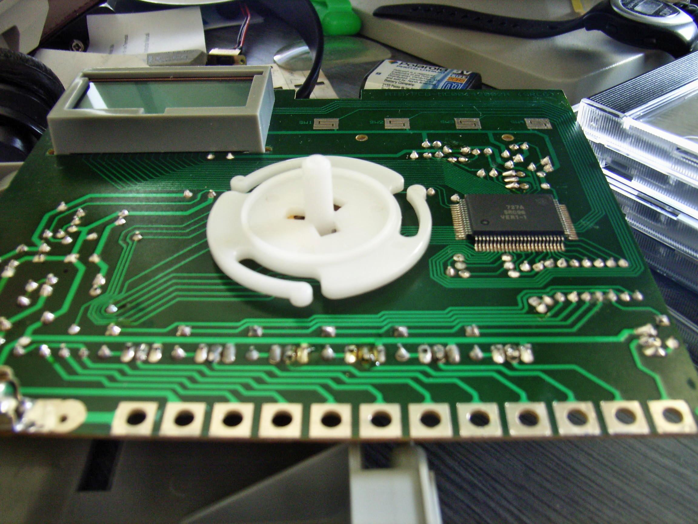 PCB-5.jpeg