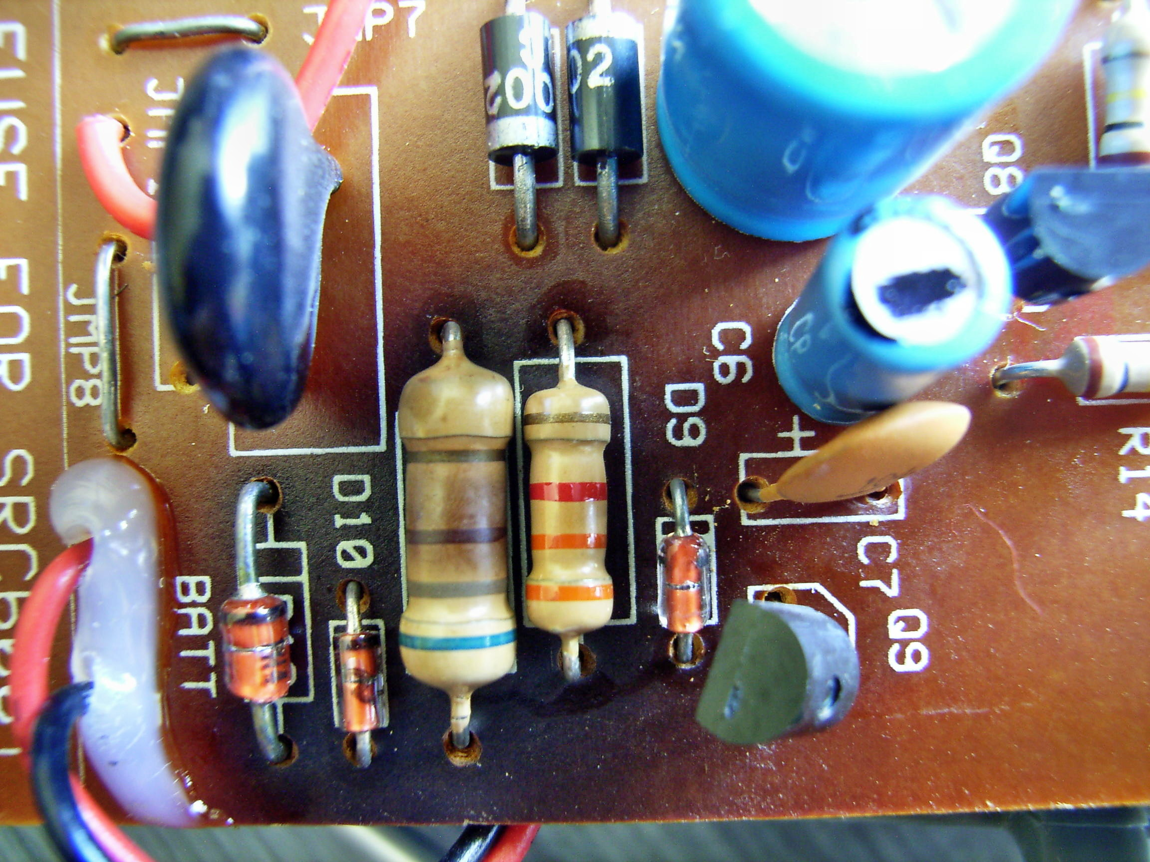 burnt-components-2.jpeg