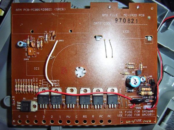 PCB-1.jpeg