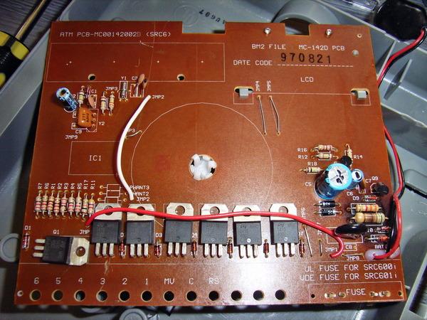 PCB-2.jpeg