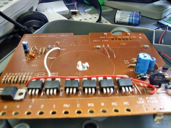 PCB-4.jpeg