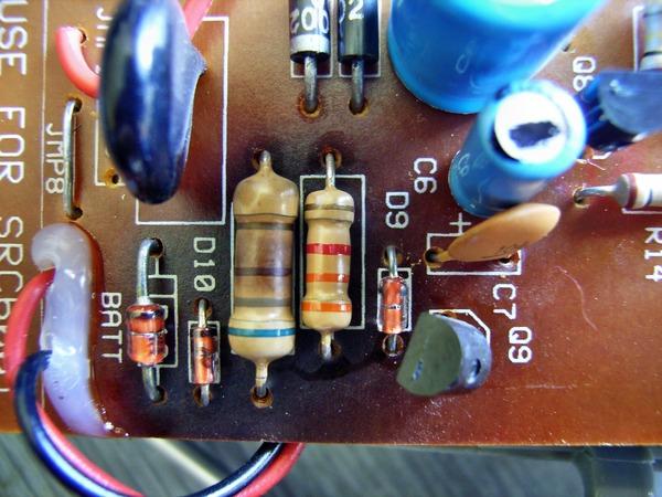 burnt-components-1.jpeg