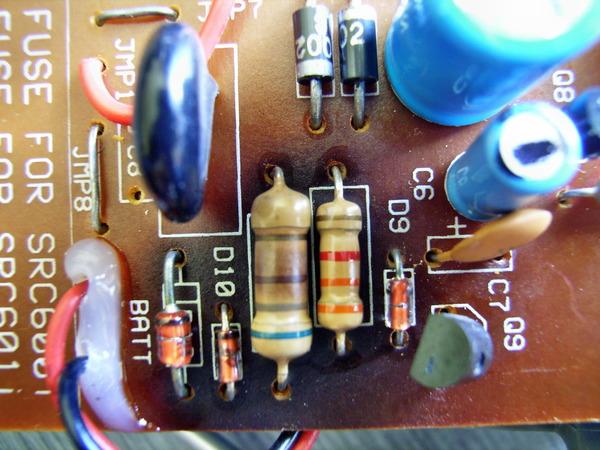 burnt-components-3.jpeg