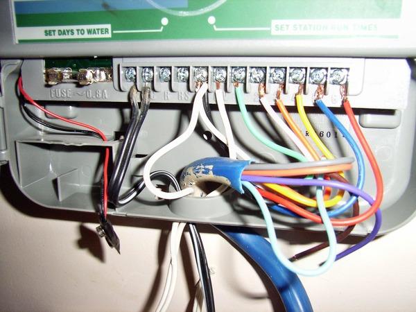 controller-wiring-1.jpeg