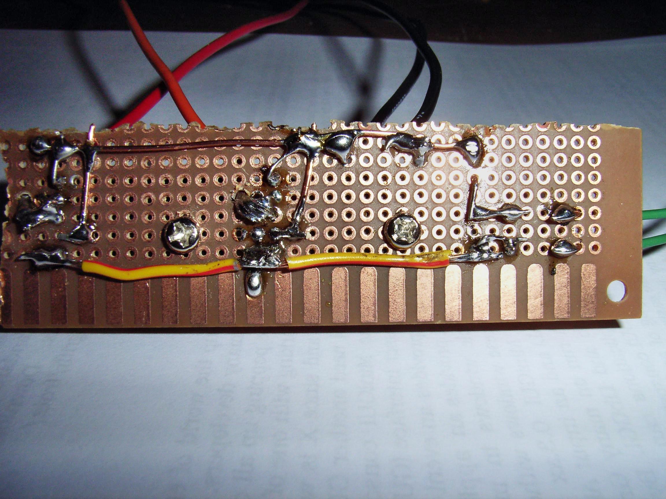 power-supply-1.jpeg