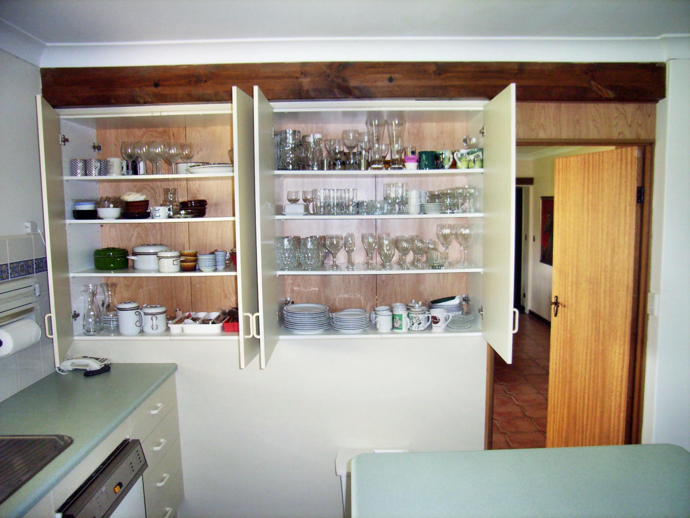 kitchen-cupboard-1.jpeg