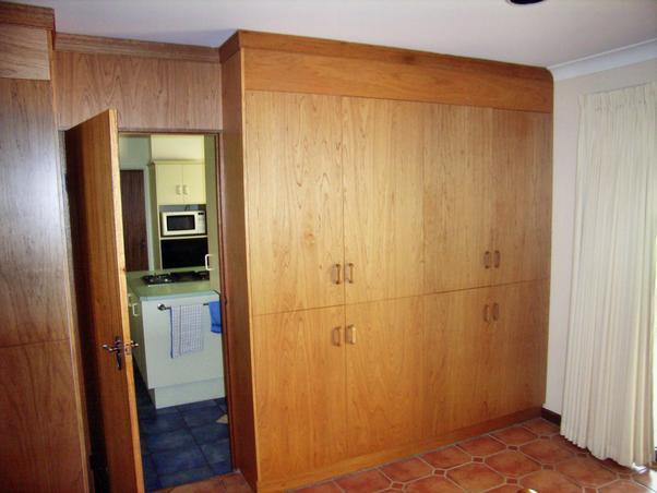 dining-room-cupboard-1.jpeg