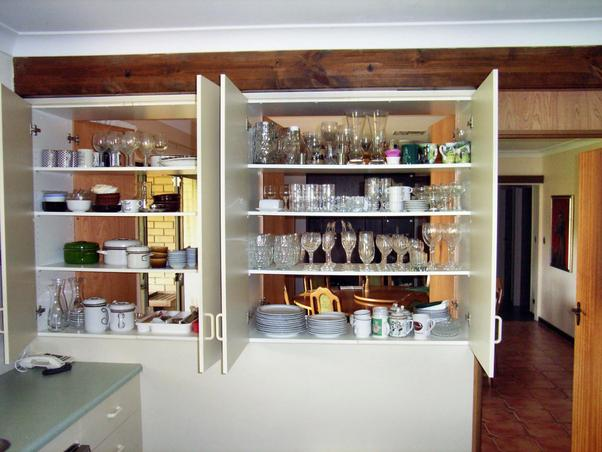 This should be dining-room-from-kitchen-3.jpeg.  Is it missing?