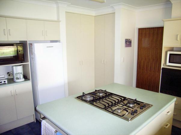 kitchen-4.jpeg