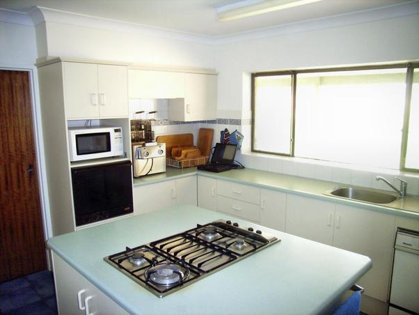 kitchen-5.jpeg