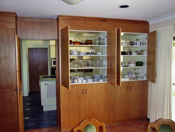 kitchen-from-dining-room-2.jpeg