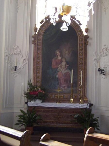 church-1.jpeg