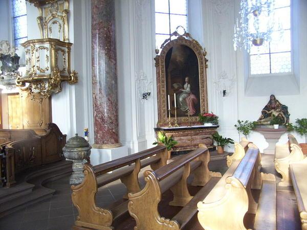 church-2.jpeg