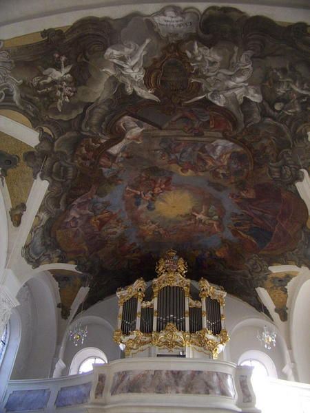 church-3.jpeg