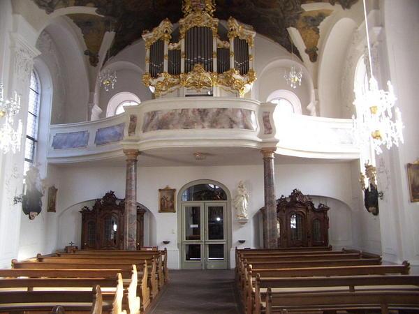 church-4.jpeg