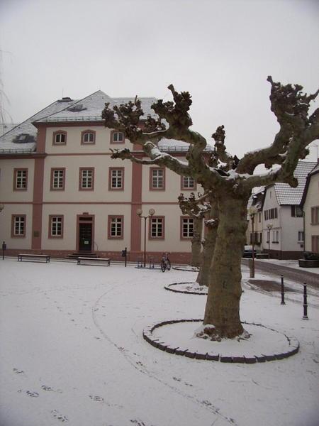 heusenstamm-3.jpeg