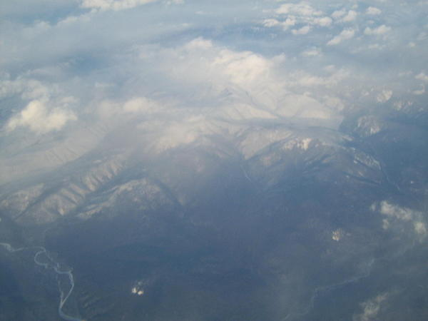 mountains-from-air-1.jpeg