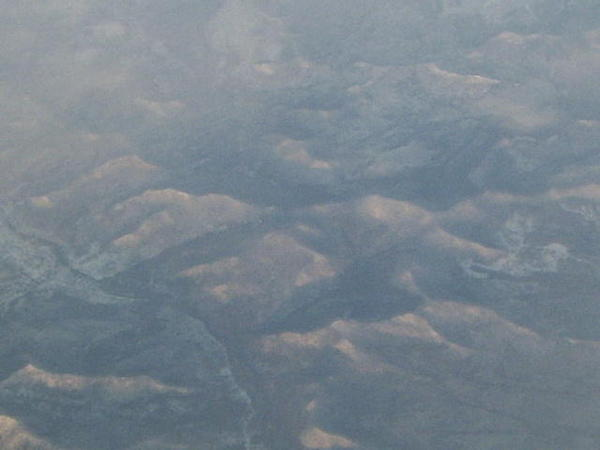 mountains-from-air-10.jpeg