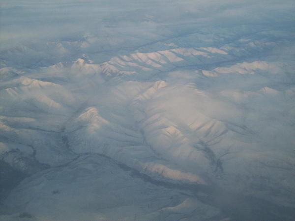 mountains-from-air-11.jpeg