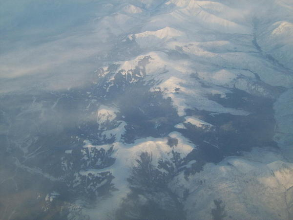 mountains-from-air-12.jpeg