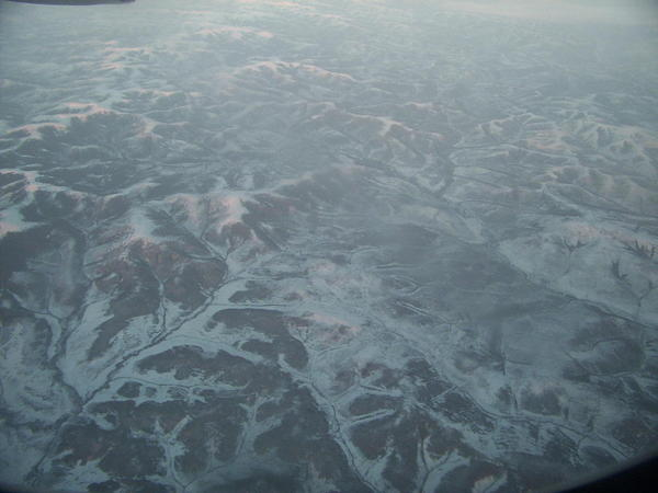 mountains-from-air-13.jpeg