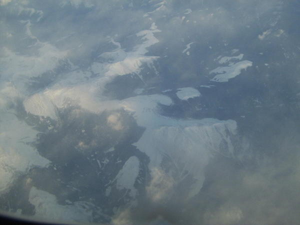 mountains-from-air-4.jpeg