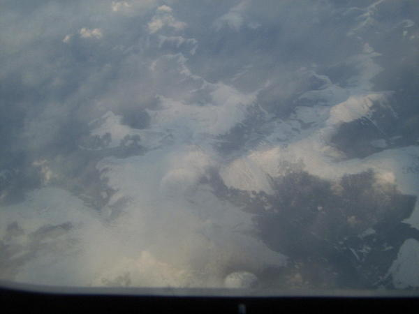 mountains-from-air-5.jpeg
