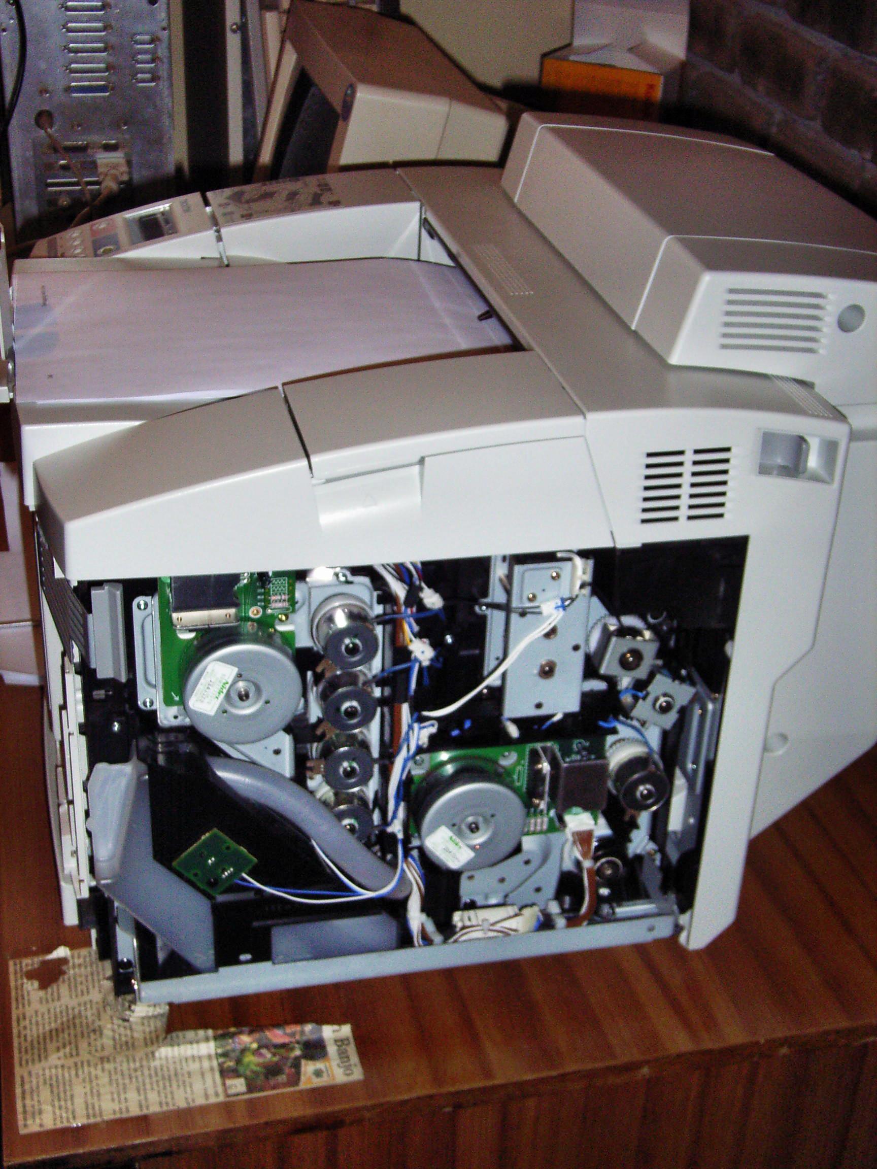 printer-1.jpeg