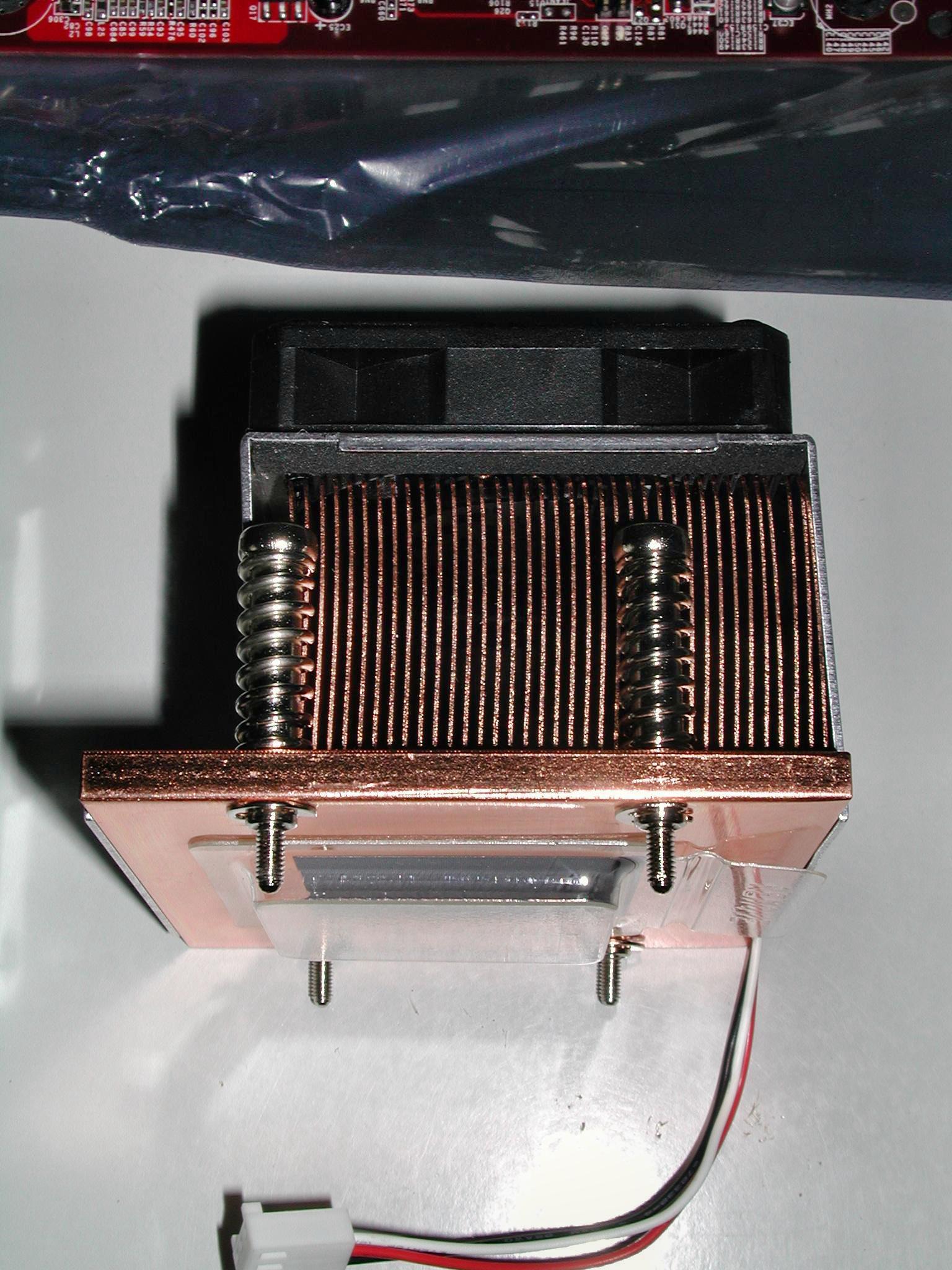 opteron-fan-4.jpeg